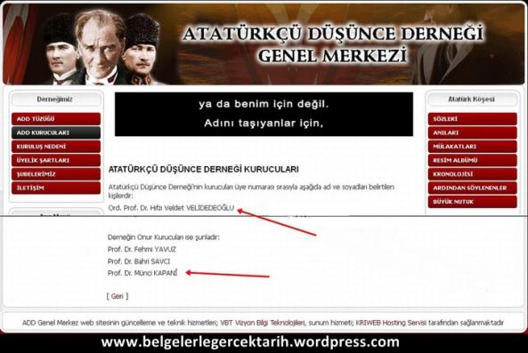 atatc3bcrkcc3bc-dc3bcsc3bcnce-dernegi-add-sabetaycilik-sevi-kemal-atatc3bcrk
