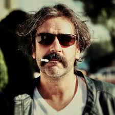 deniz-yucel-wer-ist-deniz-yucel-erdogan-diktator-oder-nicht-can-dundar-journalisten-in-der-turkei-udo-ulfkotte-gekaufte-journalisten