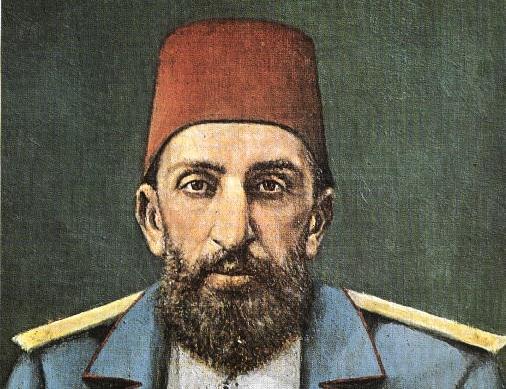 Sultan Ikinci Abdülhamid döneminde yapilan fabrikalar, osmanli neden batti, osmanli neden yikildi, osmanli geri kaldi mi, osmanli gerileme dönemi, osmanliyi kim yikti,