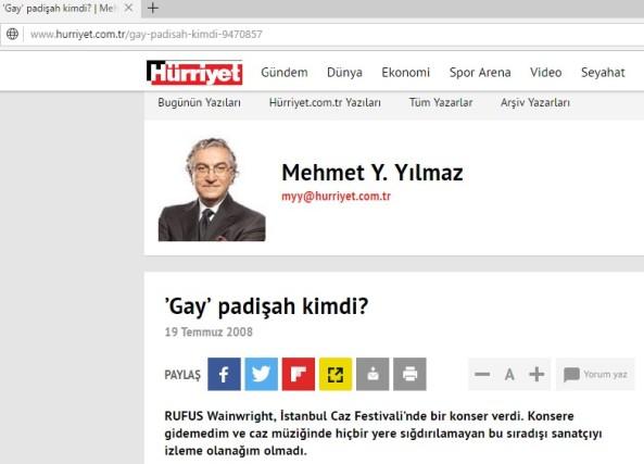 Mehmet Yilmaz gay padisah kimdi, atatürk gay miydi, m. kemal gay miydi, m. kemal vedat, atatürk vedat atatürk afet inan, atatürk latife hanim
