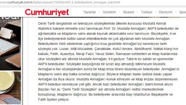 Mustafa Armagan Yavuz Bahadiroglu, Süleyman Yesilyurt, atatürk afet inanin sevgilisi mi afet inan atatürkün manevi kizi mi, afet inan atatürkün sevgilisi mi afet inan m. kemal