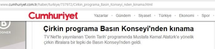 Mustafa Armagan Yavuz Bahadiroglu, Süleyman Yesilyurt, atatürk afet inanin sevgilisi mi afet inan atatürkün manevi kizi mi,