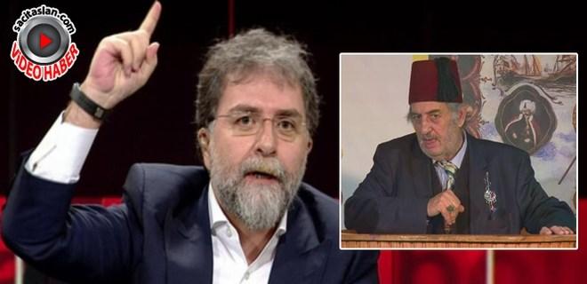 Ahmet Hakan Kadir Misiroglu Yunan galip gelseydi