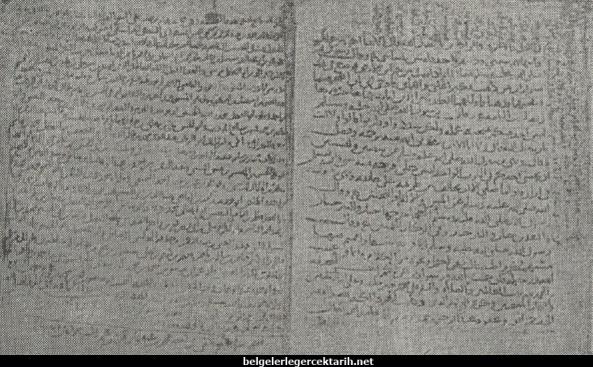 Hemmam ibn Münebbih'in sahifesi sam zahiriye kütüphanesi, Muhammed Hamidullah Hz. Peygamber döneminde hadisler yazildi mi, Hadisler ne zaman yazildi. Hadisler 200 300 yil sonra mi ya