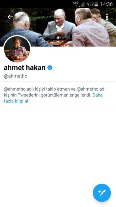Kadir Misiroglu Ahmet Hakan tartismasi 5