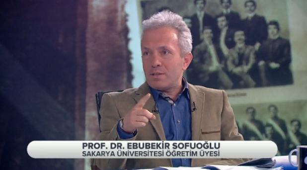 Prof. Ebubekir Sofuoglu araplasma, arap dili, osmanlica dil araplasma araplardan kelime almak, harf inkilabi, dil devrimi dil inkilabi harf devrimi