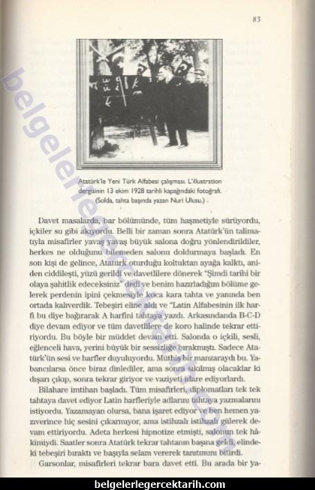 Atatürk harf devrimi, M. Kemal harf inkilabi, Atatürk türkcü mü, Atatürk milliyetci mi, M. Kemal milliyetci mi, Atatürk latin harfleri, Atatürk latin alfabesi, M. Kemal latin alfabesi, Atatürk Türk alfabesi,.jpg
