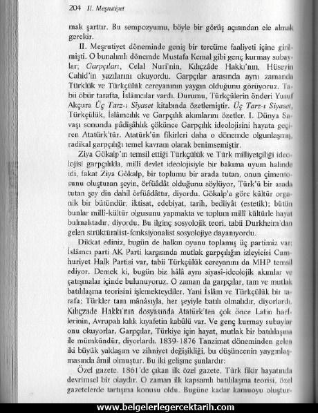 Halil Incalcik Dogu Bati, Halil Inalcik Atatürk, Halil Inalcik M. Kemal, M. Kemal ülkücü mü, M. Kemal türkcü mü, Atatürk türkcü mü, Atatürk bozkurt