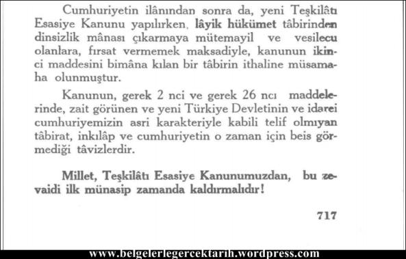 kemal-atatc3bcrk-nutuk-devletin-dini-islamdir-cikariliyor