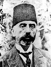 Mehmet Akif Atatürk, Mehmed Akif M. Kemal, Mehmed Akif seriatci mi, Mehmed Akif laiklik, Mehmed Akif Ümmetci, Mehmet Akif Hilafet fesli Akif