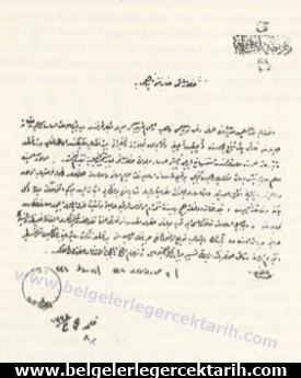 Mehmet Akif Atatürk, Mehmed Akif M. Kemal, Mehmed Akif seriatci mi, Mehmed Akif laiklik, Mehmed Akif Ümmetci, Mehmet Akif Hilafet