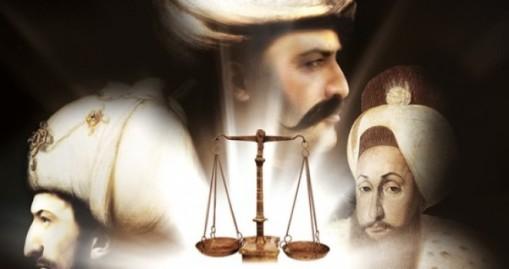 osmanli adaleti Osmanli arap ülkelerini fethi Osmanli hosgörüsü Osmanli devleti hosgörü