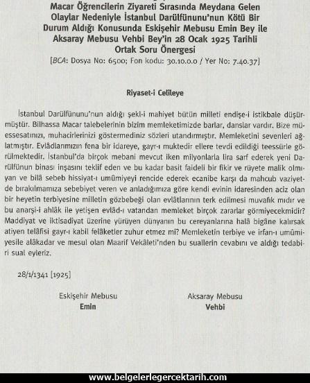 chp ahlaksizligi Macar ögrencilerin türk kizlariyla dansi 6
