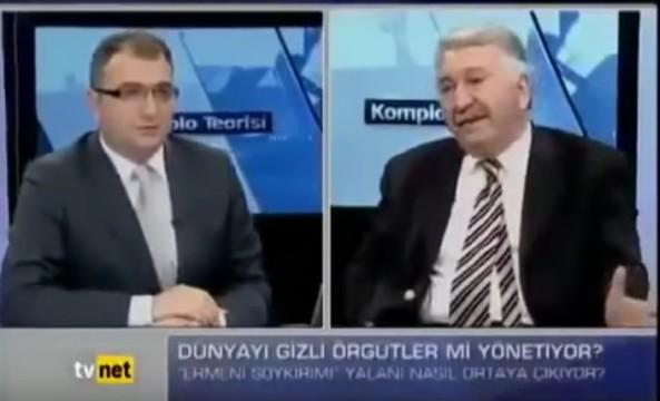 Aytunc Altindal atatürk Aytunc Altindal m. kemal, atatürk mason muydu, Atatürk ingiliz ajani miydi, Cumhuriyet illuminati projesi, sapka inkilabi, Atatürk inkilaplari, Atatürk devri