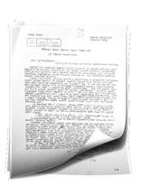 cemil kocak m.kemal atatürk ingiliz iliskisi ingiliz ajani, hilafet neden kaldirildi