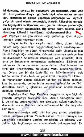 grace mary ellison a englishwoman in angora m. kemal ayasofya atatürk ayasofya kim kapatti, imza ayasofya cami müze, Atatürk papa, m. kemal sayfa kuva-i milliye ankarasi