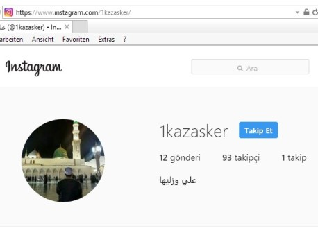 instagram sahtekari 4