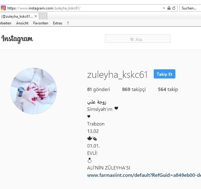 instagram sahtekarlari 9