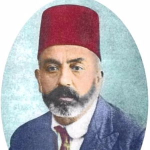 Mehmed Akif Ersoy M. Kemal atatürk istiklal marsi milli mars m. kemal Mehmet Akif Ersoy Atatürk,
