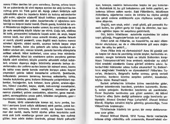 Kadir Misiroglu Yunan mezalimi Keske yunan galip gelseydi sözü 12