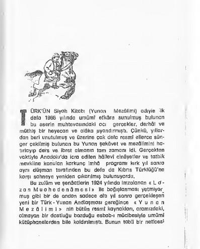 Kadir Misiroglu Yunan mezalimi Keske yunan galip gelseydi sözü 7