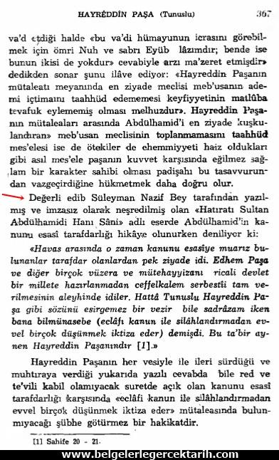 Sultan Abdülhamidin hatiralari Süleyman nazif, mehmed zeki pakalin son sadrazamlar ve basvekiller, Abdülhamid harf inkilabi, Abdülhamid yazi yazi, Abdülhamid latin alfabesi, Ismet b