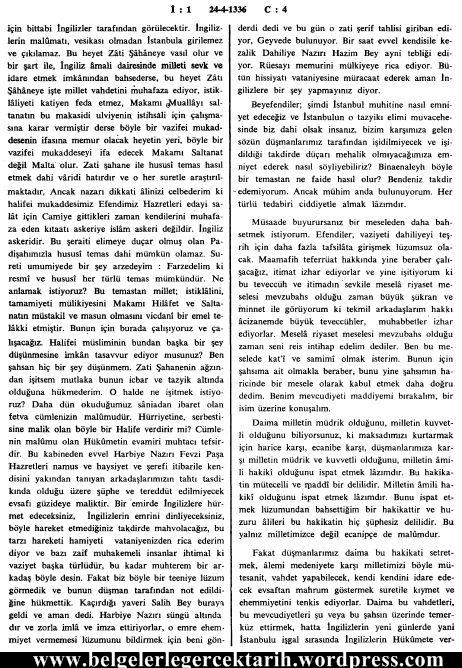 dc3bcrrizade-fetvasi-padisah-vahdettin-kemal-atatc3bcrk-idam-meclis-tutanagi-savunmasi