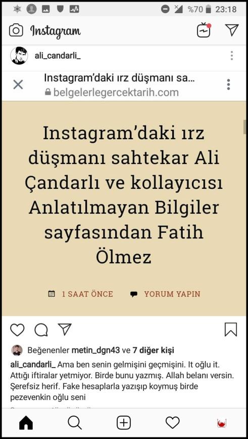 instagramdaki sahtekar küfür 2.jpg