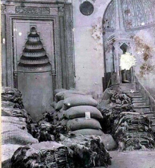 atatürk camileri kapatti mi, atatürk döneminde camiler inönü camileri ahir yapti mi, chp camileri ahir yapti atatürk camiler fuhus chp