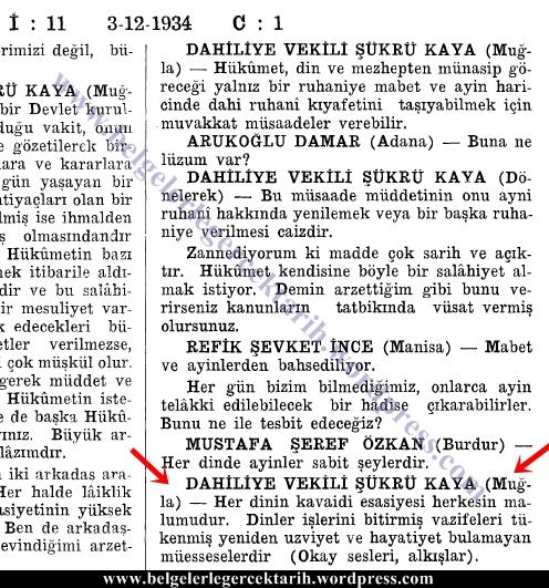 chc3bc-sc3bckrc3bc-kaya-din-bitmistir-icisleri-bakani