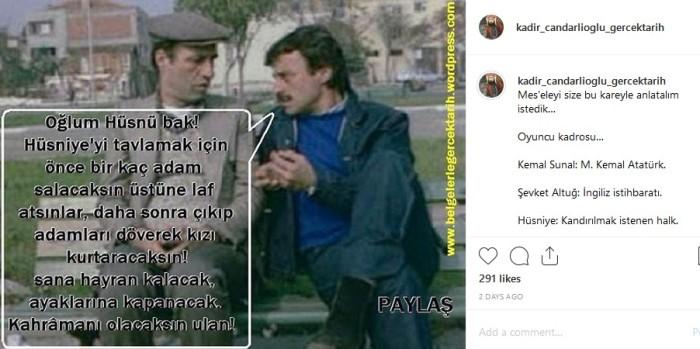 instagramdaki paylasimim 2.jpg