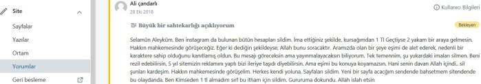 instagramdaki sahtekar ali candarlinin göndermis oldugu mail (2)