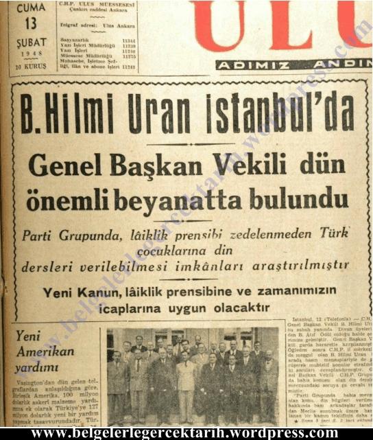 kemal-atatc3bcrk-chp-din-dersleri-egitim-okul-imam-hatip-laiklik-hilmi-uran-ulus-gazetesi1.jpg