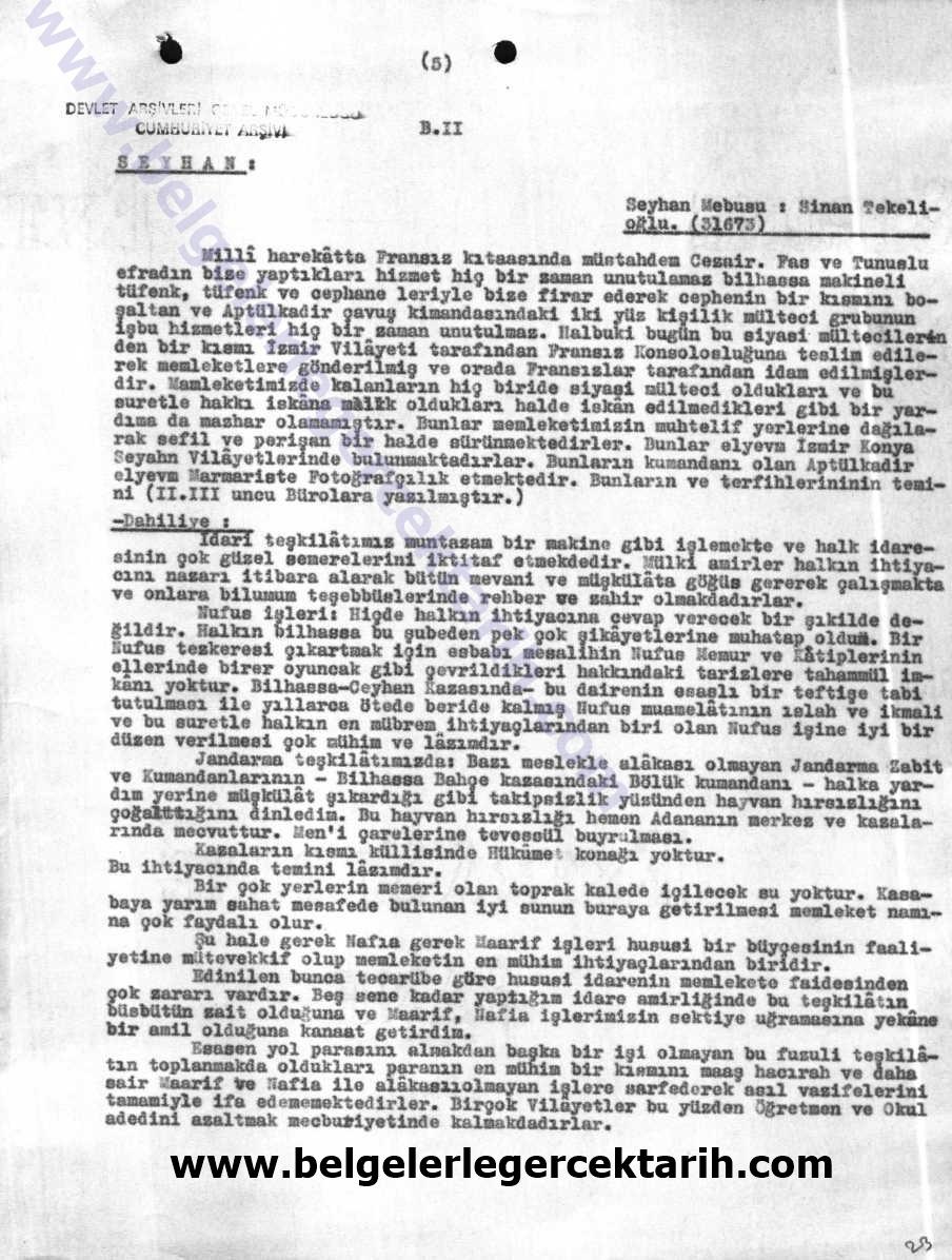 chp'nin kuvayi milliye ihaneti belge 3